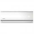Airfel LTXN35U 12 A++ 12000Btu İnverter Klima